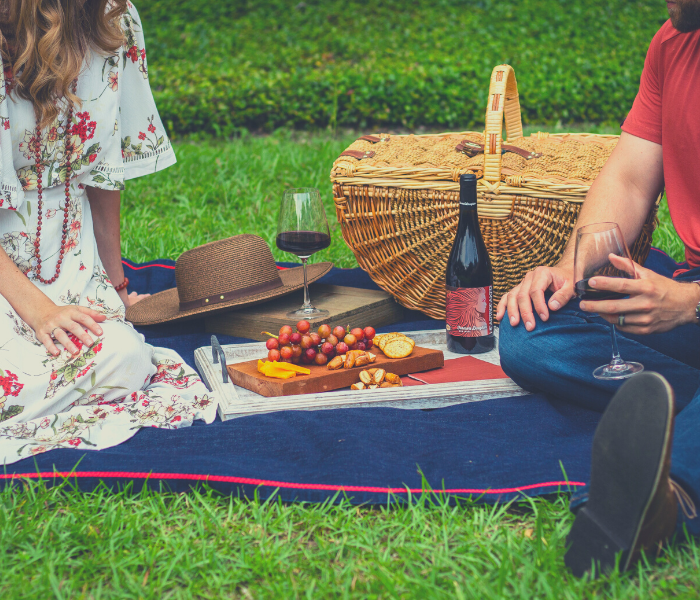 What we do at home: 5 simple activities that strengthen our love