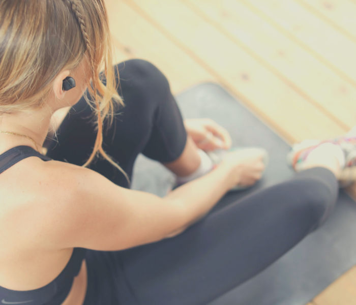 The best at home workout videos for beginners