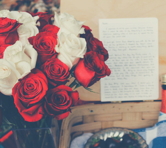 8 eco-friendly gift ideas for Valentine's Day