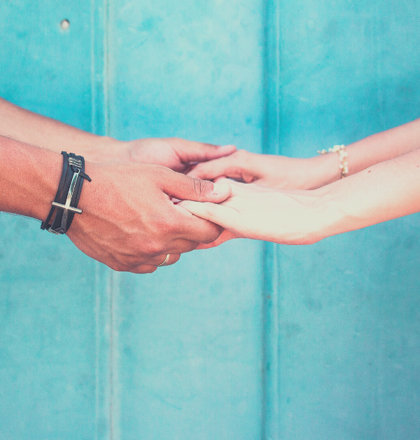 How to make a long distance relationship work: 8 date and activity ideas